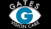 Gates Vision Care